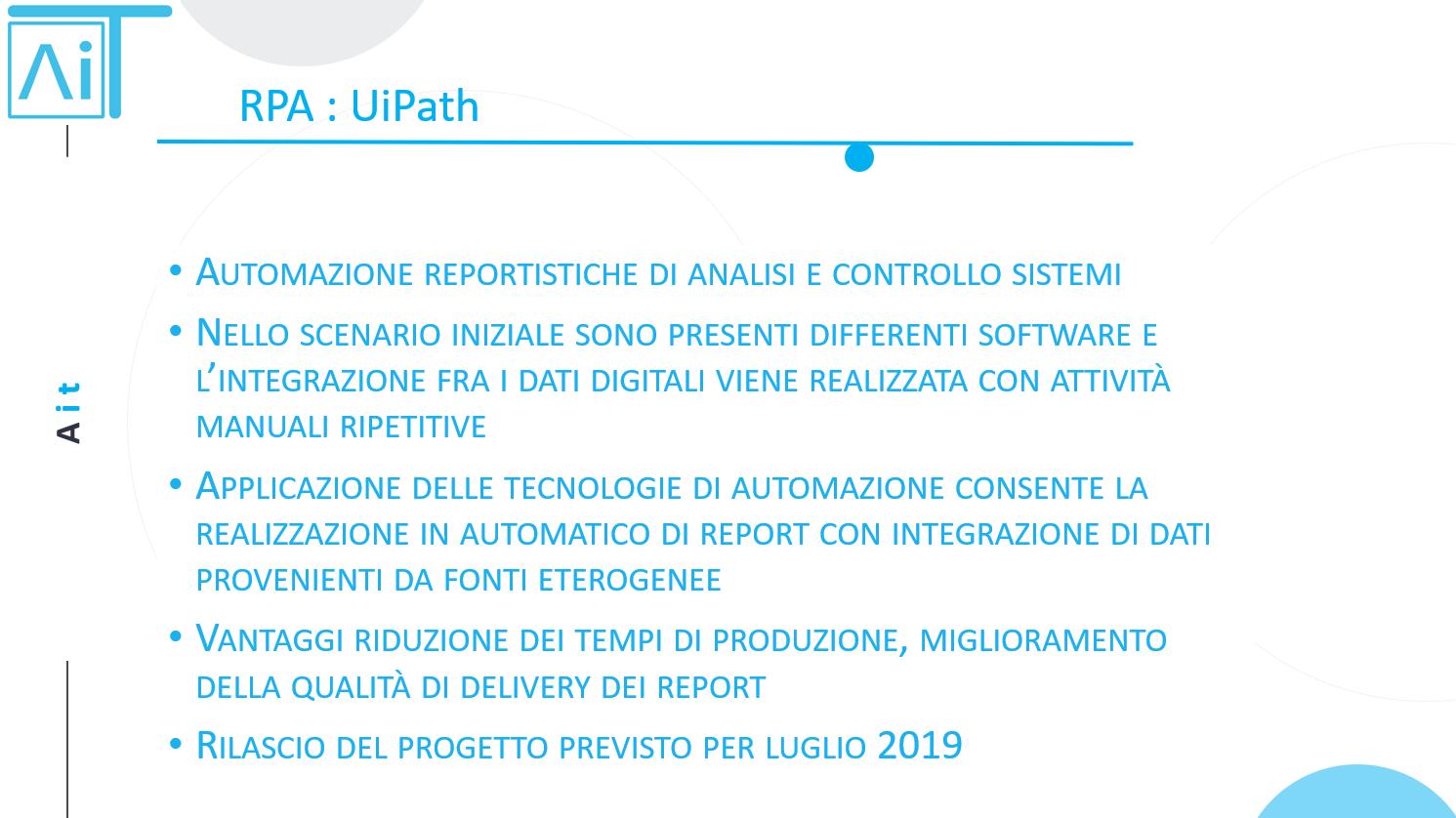 RPA - UiPath.1